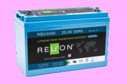 RB24V50