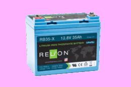 RB35-X
