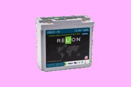 RBGT-19