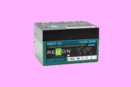 RBGT-22