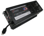 Eagle Performance Series – On Board Charger – i2425OBRMBPT