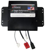 Eagle Performance Series – On Board – i4818OBRMJLGS400A