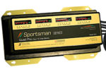 SS4 Sportsman Series