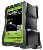 RS1 RealPRO Series