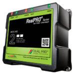 RS2 RealPRO Series